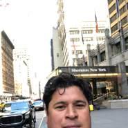 pedro0272's profile photo