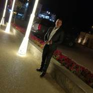 omars3261's profile photo