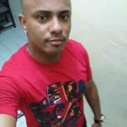 angelag215's profile photo