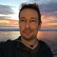 michaelcambell02's profile photo