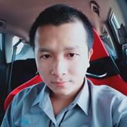 user_ctouw02's profile photo
