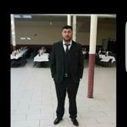 mihedio's profile photo