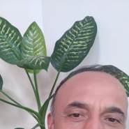 muharrema189's profile photo