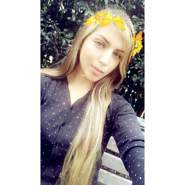 alissapeterson397's profile photo