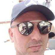 brahimc80's profile photo