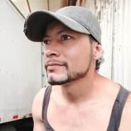 michael1_88's profile photo