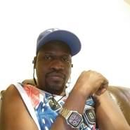madouc16's profile photo