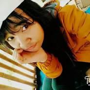annisav9's profile photo