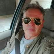 juanpedrosaezcastano's profile photo