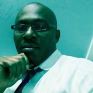 Amahillo's profile photo