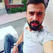 mustafasubasi7's profile photo