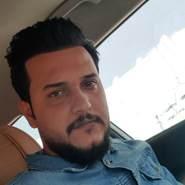 saifa6713's profile photo