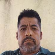 efrains61's profile photo