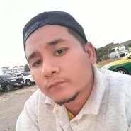 user_jgy859's profile photo