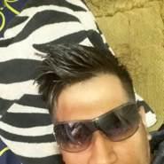 Dougccc's profile photo