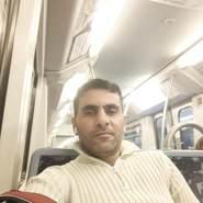 rahoana's profile photo