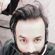 ashug872's profile photo
