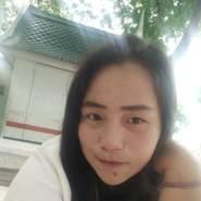 wanairis's profile photo