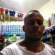yeisonf42's profile photo