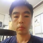 alleineg's profile photo