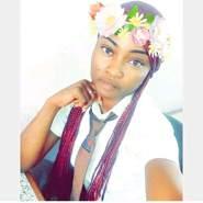 christellea22's profile photo