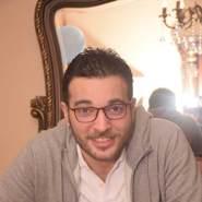 ehabalnhal's profile photo