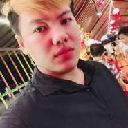 trih598's profile photo
