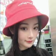 demi_girl's profile photo