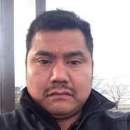 everardog25's profile photo