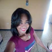 sinieth's profile photo