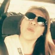 alejandram370's profile photo