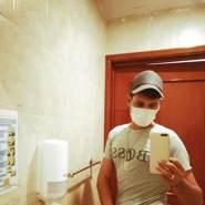 juanc1262's profile photo