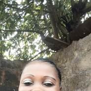 mummyi's profile photo