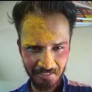 nishantv25's Waplog profile image