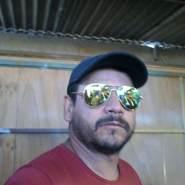 freddyg142's profile photo