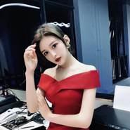 user_fera81945's profile photo