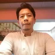 user_eowq4051's profile photo