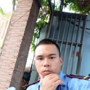 user_hkot759's profile photo