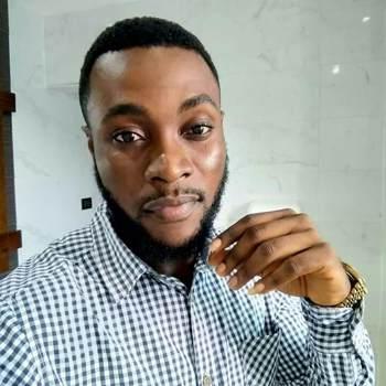 Hongerer_Greater Accra_Single_Male