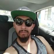 armandov190's profile photo