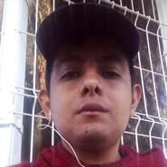 organista151's profile photo