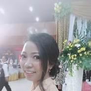 ana89_dl's profile photo