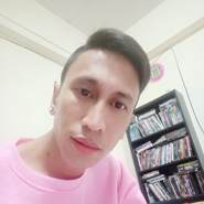 titim642's profile photo