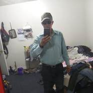 joseu8354's profile photo