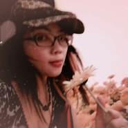 sharond69's profile photo