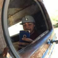 ItzJustAlex's profile photo