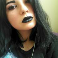 user_nak28790's profile photo