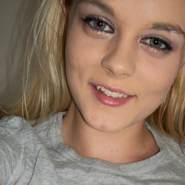 denislava4's profile photo