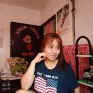 joyceignacio's profile photo