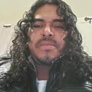 juliod330's profile photo